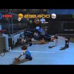 LEGO Marvels Avengers – Gameplay Walkthrough – #03