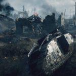 Battlefield 1 – #02