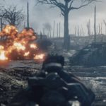 Battlefield 1 – #01