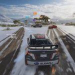 Forza Horizon 3 Blizzard Mountain – 01