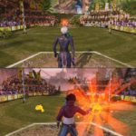 Kinect Sports: Rivals CZ – 01