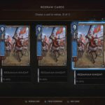 GWENT®: The Witcher Card Game – tutorial