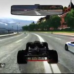 Fast & Furious Showdown for Xbox 360
