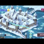 Frozen Free Fall: Snowball Fight (XBOX ONE)