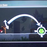 Angry Birds pro Kinect – Xbox 360