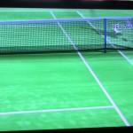 Virtua Tennis 4  – 5. část