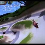 SpongeBob Surf & Skate Roadtrip (Kinect)