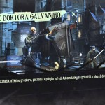 Dishonored – část 7
