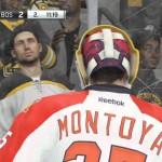 NHL 16 – Be a GM – 5. zápas