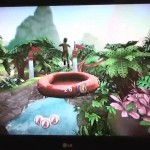 Kinect Adventures 6