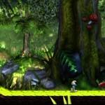 Smurfs 2 – šmoulové – Xbox 360