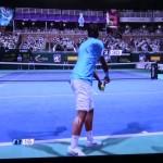 Virtua Tennis 4  – 2. část