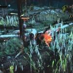 Zaklínač 3: Divoký hon – Gameplay Walkthrough – 008