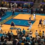 NBA 2K13 Nejlepší