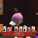 Full House Poker na Xbox 360