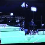Virtua Tennis 4  – 3. část
