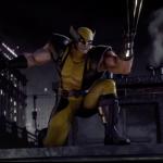 Marvel Avengers: Battle for Earth (Kinect ready)