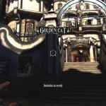 Dishonored – část 8